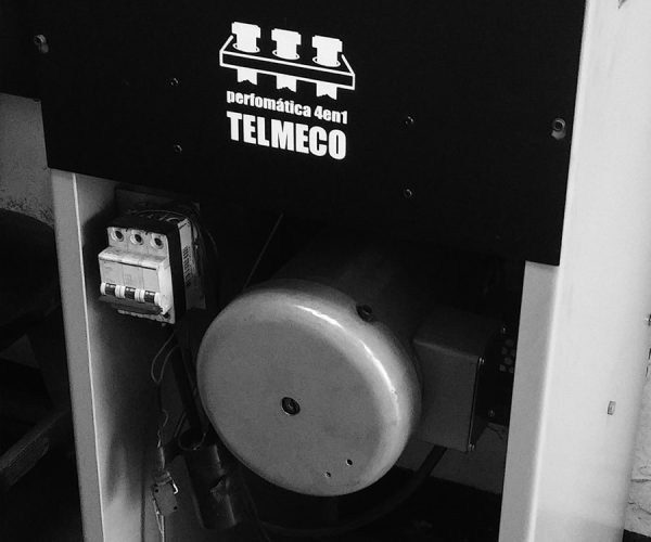 1800---Anilladoea-1---Telmeco-min