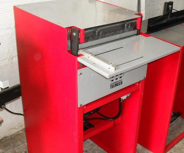 Anilladora-Modelo-1800-JL-Telmeco-min