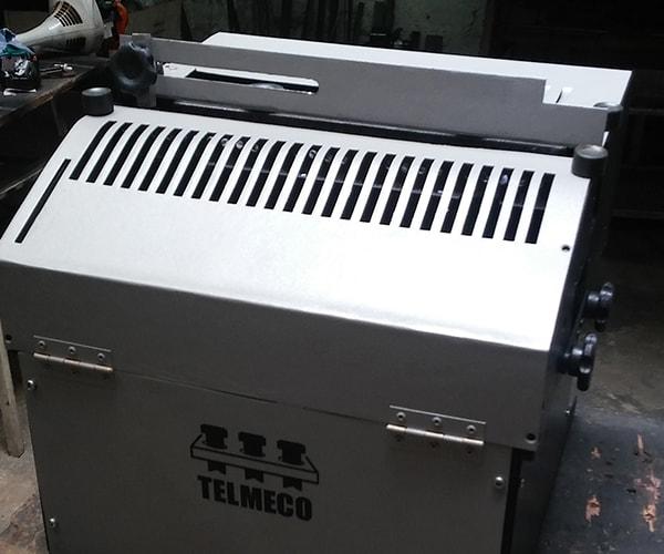 Anilladora-Modelo-1800--ME-Telmeco-min