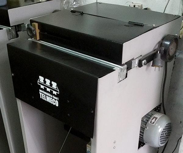 Anilladora-Modelo-1800-Telmeco-min