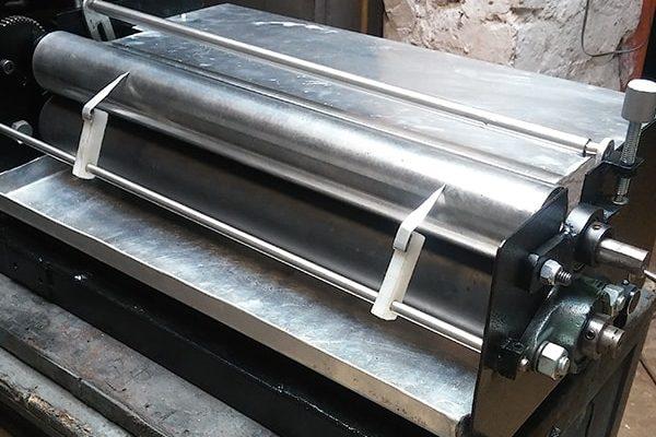 Engomadora-1R--Talmeco-Superior-min